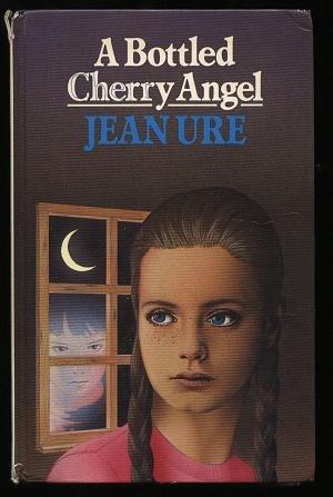 9780091652807: A Bottled Cherry Angel