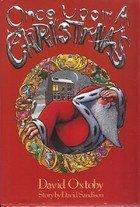 Once Upon a Christmas: Oxtoby, David, Sandison, David
