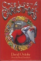 9780091658106: Once Upon a Christmas