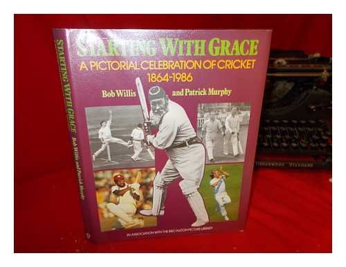 9780091661007: Starting with Grace