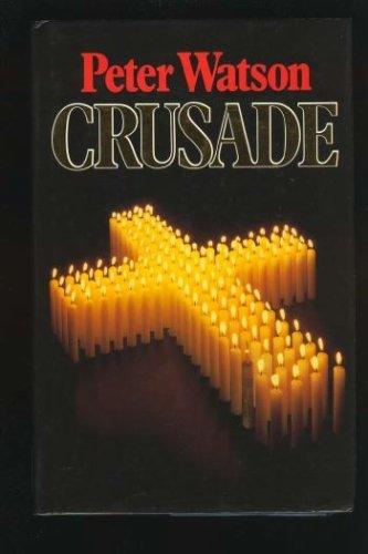 9780091684808: Crusade