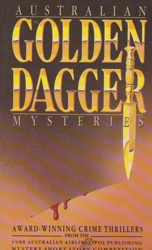 9780091693411: Austrailian Golden Dagger Mysteries (Award-Winning Crime Thrillers)