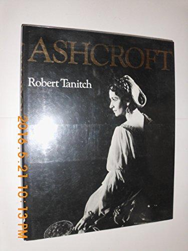 9780091710309: Ashcroft