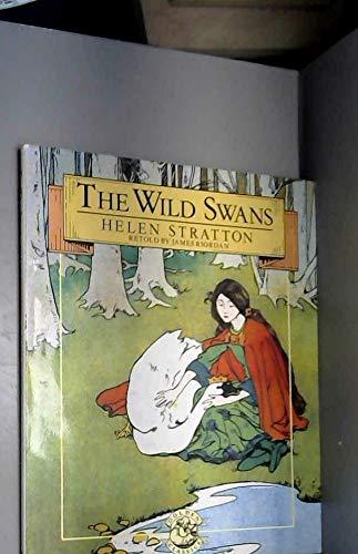 9780091725495: The Wild Swans (Golden classics)