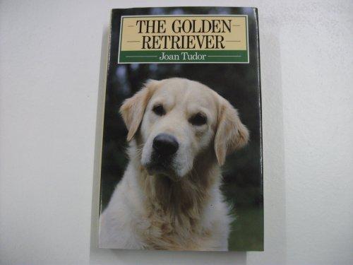 9780091726126: The Golden Retriever (Popular Dogs' Breed)