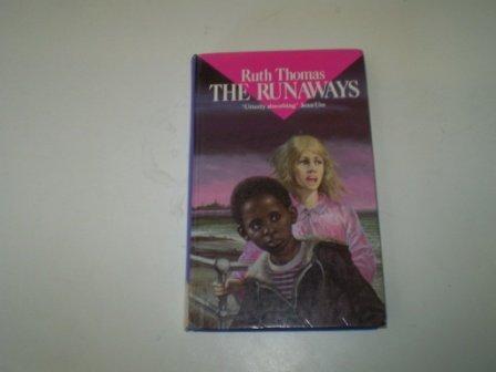 9780091726331: The Runaways