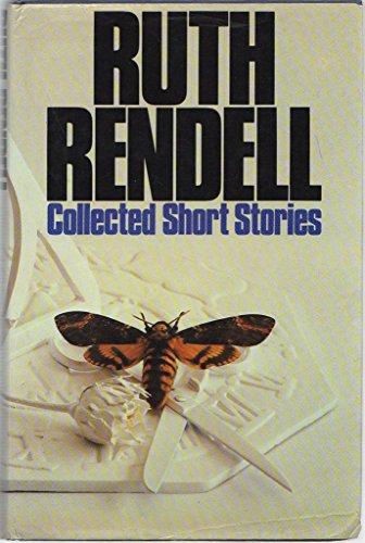 9780091727178: Collected Short Stories