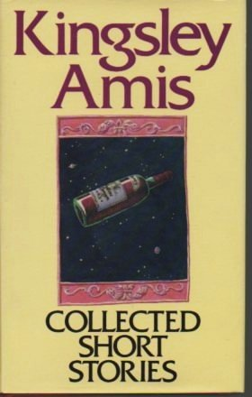 9780091727376: Collected Short Stories