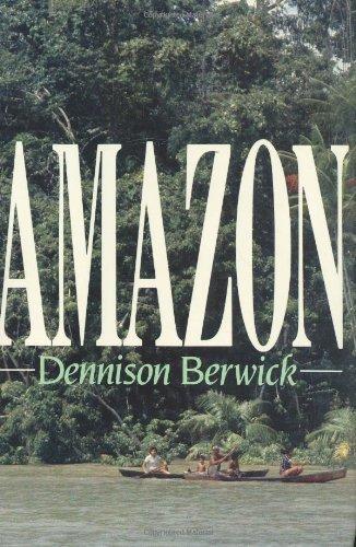 9780091734909: Amazon