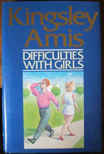 9780091735050: Difficulties with Girls