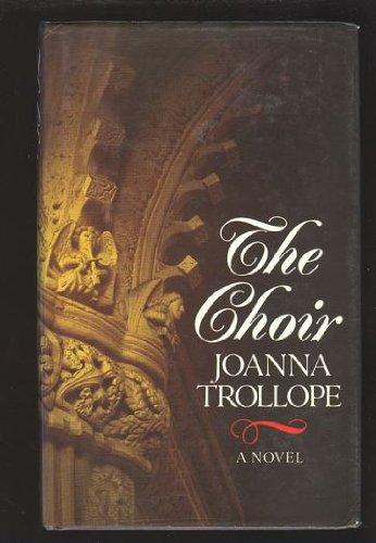 9780091735333: The Choir