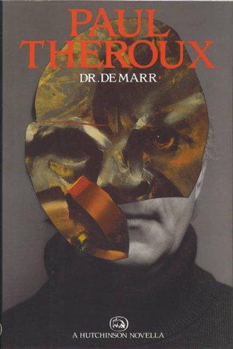 9780091736125: Dr. Demarr (Hutchinson novellas)
