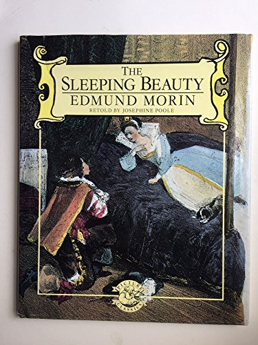 9780091736330: Sleeping Beauty (Golden classics)