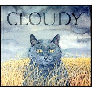 Cloudy: King, Deborah