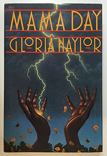 9780091737238: Mama Day - 1st Edition/1st Printing