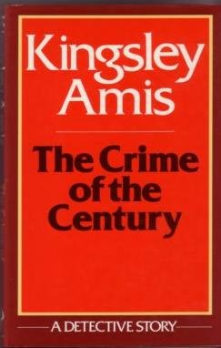 9780091738075: The Crime of the Century