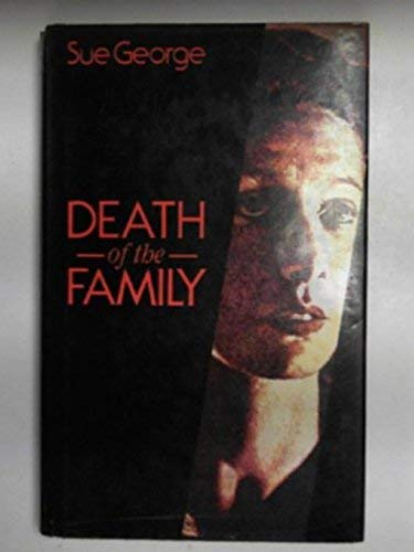 9780091738440: Death of the Family