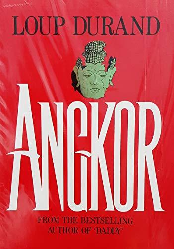 9780091739010: Angkor