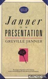 9780091740405: On Presentation