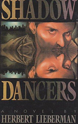 9780091740818: Shadow Dancers