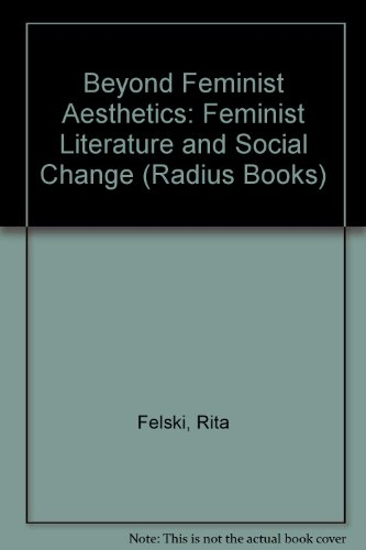 literature and social change Gender, social change and modernity in sweden/ scandinavia 7,5  social,  feminist and literary texts in relation to gender, and analyses early.