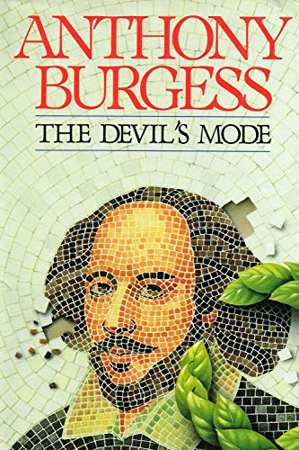 9780091741945: The Devil's Mode and Other Stories
