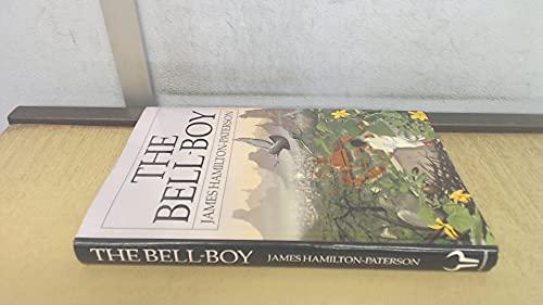 9780091742195: The Bell Boy