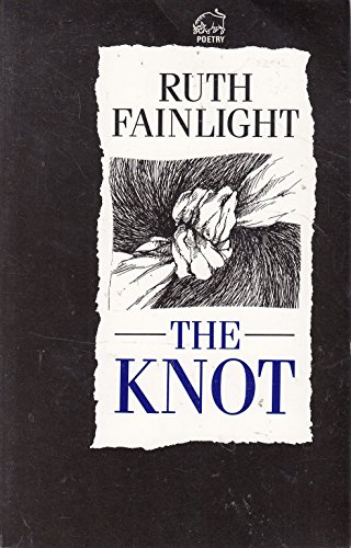 9780091742942: The Knot