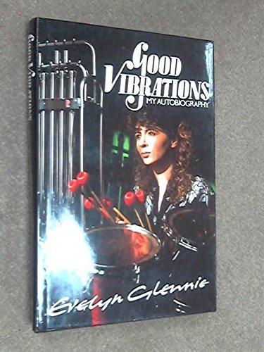 9780091743055: Good Vibrations: My Autobiography