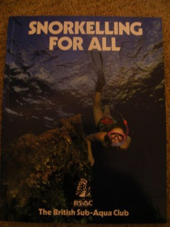 9780091743772: Snorkelling for All