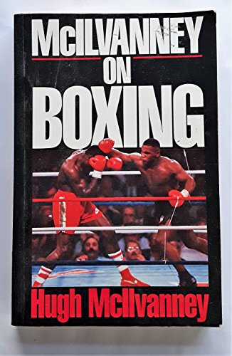 9780091745103: On Boxing