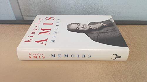 9780091745332: Memoirs.