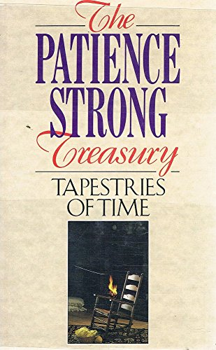 9780091747657: Tapestry of Time