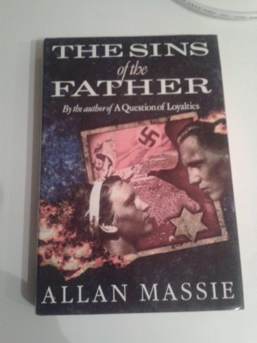 9780091748395: The Sins of the Father