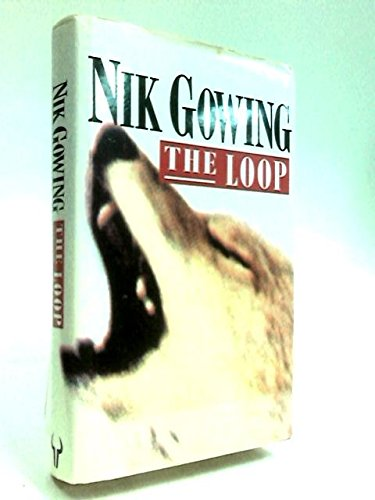 9780091749910: LOOP (HARDCOVER) -- BARGAIN BOOK