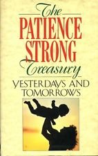 9780091751746: Yesterdays and Tomorrows