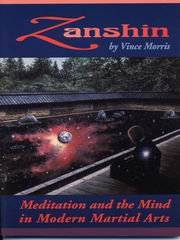9780091751760: Zanshin: Meditation and the Mind in Modern Martial Arts