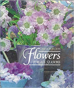 9780091752354: Flowers for All Seasons
