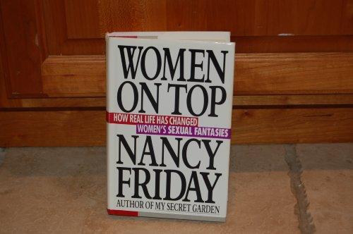 9780091753085: Women on Top