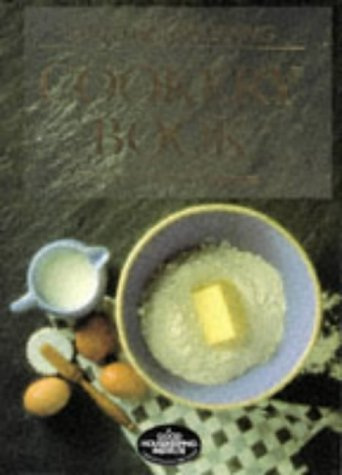 9780091753566: Good Housekeeping Cooker (Good Housekeeping Cookery Club)
