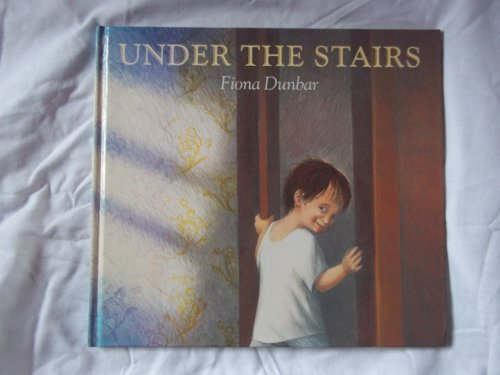 9780091761875: Under the Stairs
