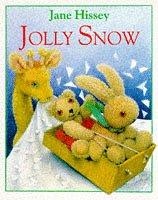 9780091762124: Jolly Snow : Miniature