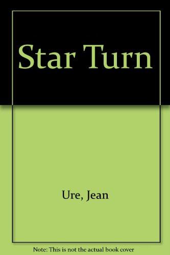 9780091762193: Star Turn