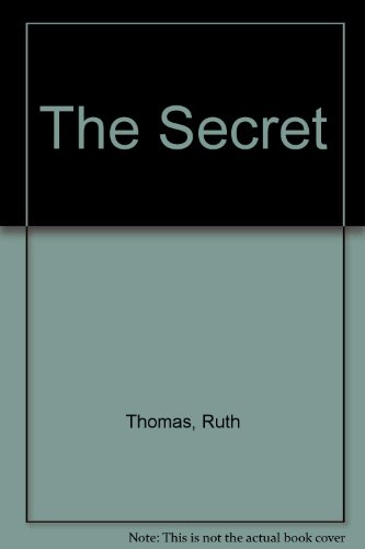 9780091763411: The Secret