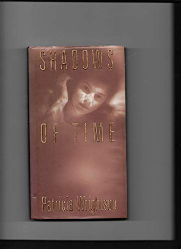 9780091765170: Shadows of Time
