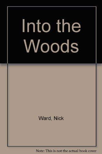 9780091767068: Into the Woods