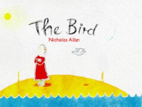 9780091767075: The Bird