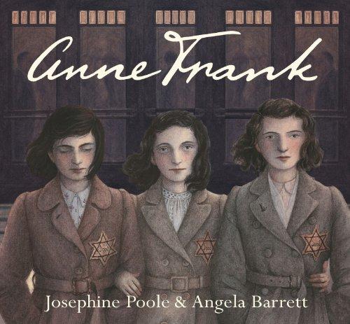 9780091768270: Anne Frank