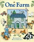 9780091769666: One Farm