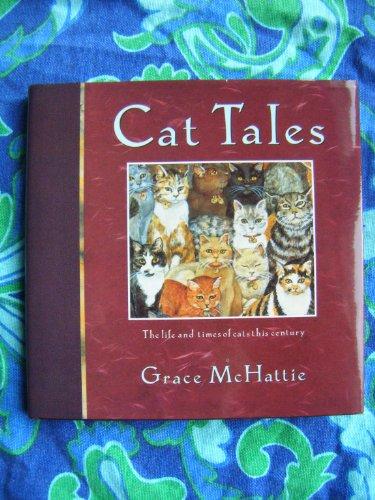 9780091773847: Cat Tales
